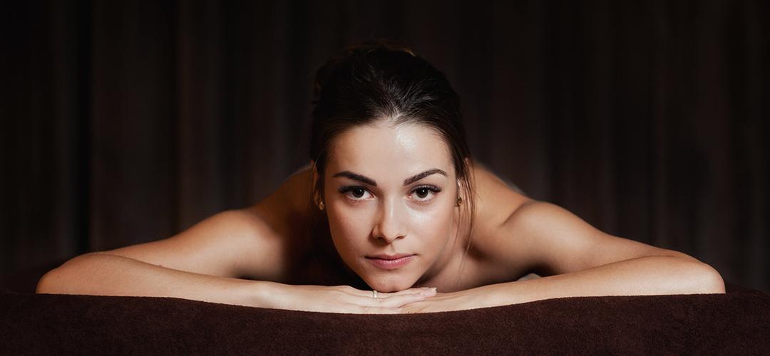 NOWOŚĆ! Brown henna – Permanent Makeup